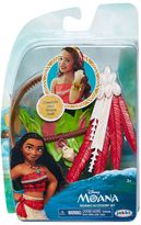 Disney Disney's Moana Accessory Set