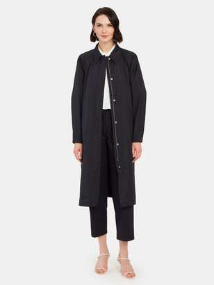 Norse Projects Telma Water Repellent Sport Coat