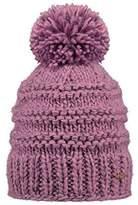 Barts Women's Jasmin Beret, (Manufacturer Size: Unica)