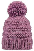 Barts Women's Jasmin Beret,One Size (Manufacturer Size: Unica)