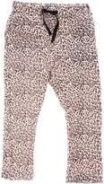 Name It Casual pants - Item 13102742