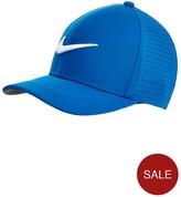 Nike Arobill Clc99 Golf Cap