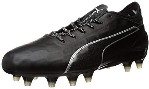b20a175e45 Men's Evotouch 2 FG Soccer Shoe