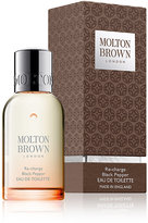 Molton Brown Women's Re-Charge Black Pepper EDT