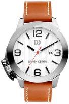 Danish Design Men's watches IQ12Q915