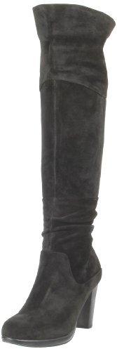 Blondo Women's Providence Boot