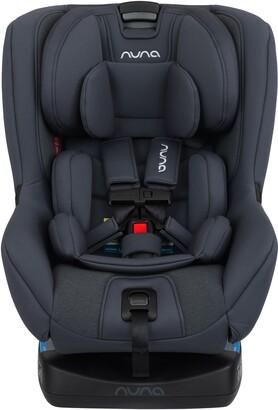 Nuna RAVA(TM) Flame Retardant Free Convertible Car Seat