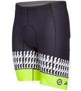 Zoot Sports Men's Tri LTD 8 Inch Short 8136084