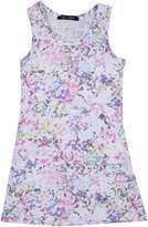 MY T-SHIRT Dresses - Item 37756040