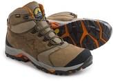 La Sportiva FC ECO 3.0 Gore-Tex® Hiking Boots - Waterproof (For Men)