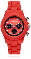 Toy Watch Toywatch Velvety Collection Chrono Watch