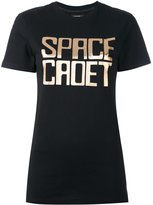 House of Holland 'Space Cadet' T-shirt