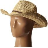 Roxy Magic Rush Sun Hat