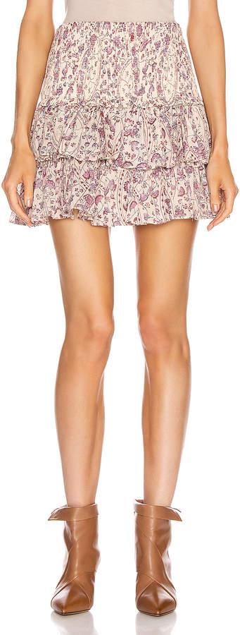 403fa2cd5 Etoile Isabel Marant Skirts - ShopStyle