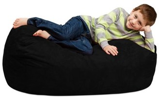 Chill Sack Kid Beanbag Lounger