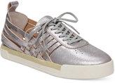 Lucky Brand Women's Missha Huarache Sneakers