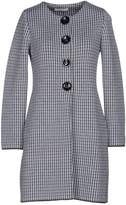 Charlott Coats - Item 41729515