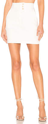 ASTR the Label Wallace Skirt. - size S (also