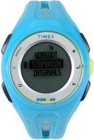 Timex Hi-tech Accessories