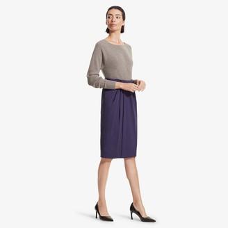 M.M. LaFleur The Nancy Sweater