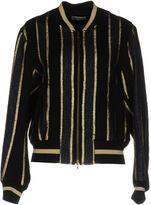 Dries Van Noten Jackets - Item 41700112