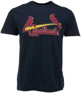 '47 Men's St. Louis Cardinals Fieldhouse T-Shirt