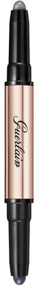 Guerlain Mad Eyes Contrast Shadow Duo Cream Stick
