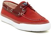 Sperry Bahama Ballistic Slip-On Sneaker