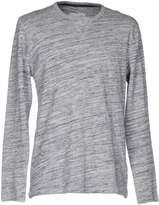 Minimum Sweaters - Item 12045826