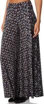 Tigerlily Siema Womens Pant Black