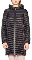 Esprit Women's 077ee1g010 Coat