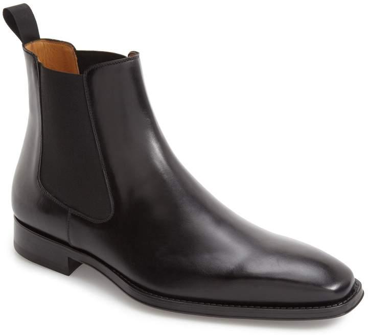 Magnanni 'Sean' Chelsea Boot