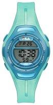 Fila 38-098-001 women's quartz wristwatch