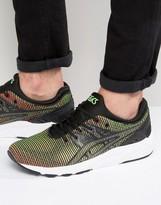 Asics Gel-Kayano Evo Chameleon Sneakers HN6D0 8873