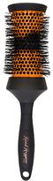 Head Hugger 53mm Round Hairbrush