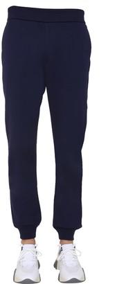 Versace Jogging Pants