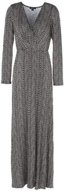 Ella Moss Long dress
