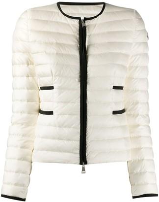 Moncler Baillet padded jacket