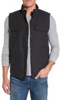 Prana Men's Colewood Wool Blend Vest