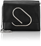 3.1 Phillip Lim Women's Alix Micro Crossbody Bag