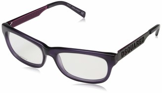 DSQUARED2 Women's Optical Frame Dq5095 020 54