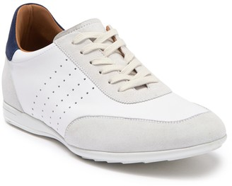 Mezlan Euro Sneaker