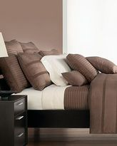 CLOSEOUT! Hotel Collection