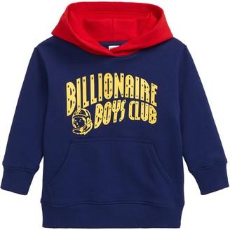 Billionaire Boys Club Primary Hoodie