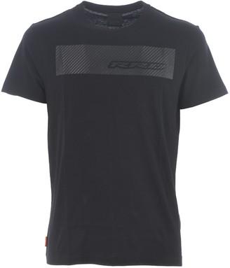 Rrd   Roberto Ricci Design RRD - Roberto Ricci Design Short Sleeve T-Shirt