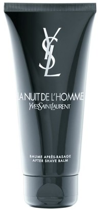 Saint Laurent La Nuit De L'Homme After Shave Lotion
