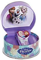 Disney As Is Disney's Frozen Elsa & Anna Watch