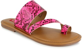 UNIONBAY Royal Women's Sandals