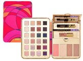 Tarte Works of Pretty Paintbox