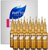 Phyto Phytocyane Revitalizing Serum